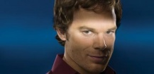Trailers : Dexter 3x06 et Californication 2x06